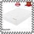Synwin knitted fabric buy memory foam mattress free design