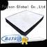 bedroom bonnell spring mattress luxury helpful sound sleep