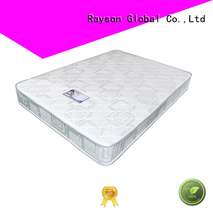 Synwin on-sale bonnell spring mattress 12 years experience firm with coil