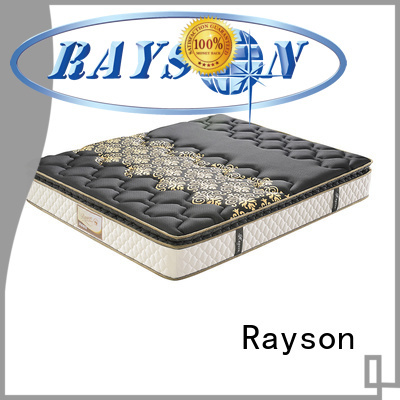 Synwin on-sale bonnell sprung mattress high-density with coil