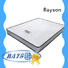 Rayson warming bonnell mattress 12 years experience firm for star hotel