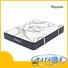 queen pocket sprung memory foam mattress density Synwin company