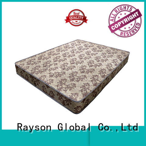 Synwin popular spring mattress online top-selling high-quality