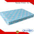 best coil mattress luxury high-quality Synwin