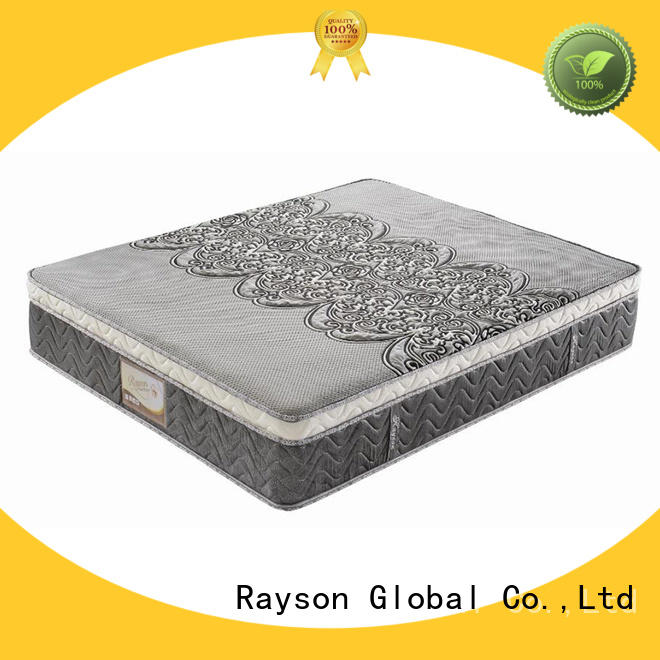 luxury hotel collection mattress wholesale at discount Synwin