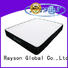 available firm pocket sprung double mattress wholesale at discount