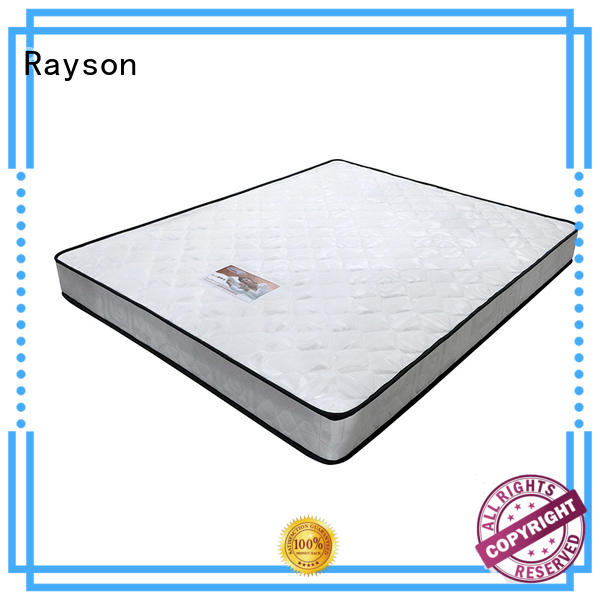 Synwin on-sale bonnell spring mattress price 12 years experience firm sound sleep