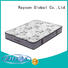 available single pocket sprung mattress wholesale high density