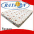 experienced best coil mattress luxury cheapest