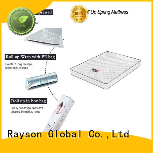custom roll up floor mattress cost-effective at discount