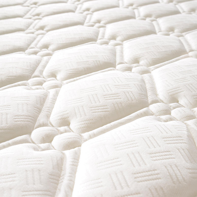 luxury roll up foam mattress at discount with pillow-3