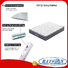 Quality Synwin Brand mattress roll up mattress