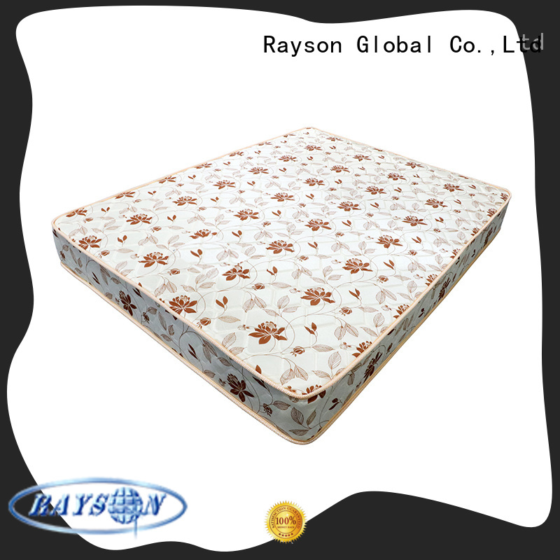 experienced inexpensive mattresses luxury top-selling at discount