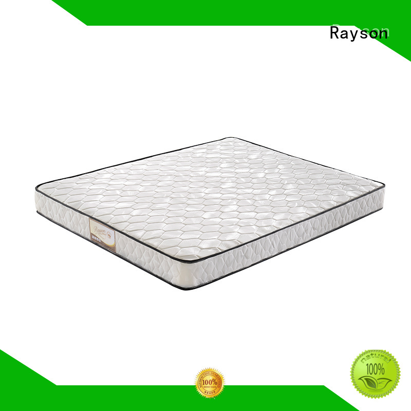 living room bonnell sprung mattress luxury 12 years experience firm with coil