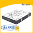 Synwin king size pocket spring mattress price knitted fabric light-weight