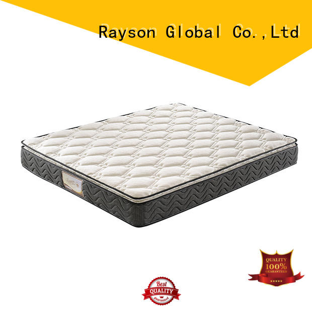 Synwin luxury roll packed mattress reliable high-quality