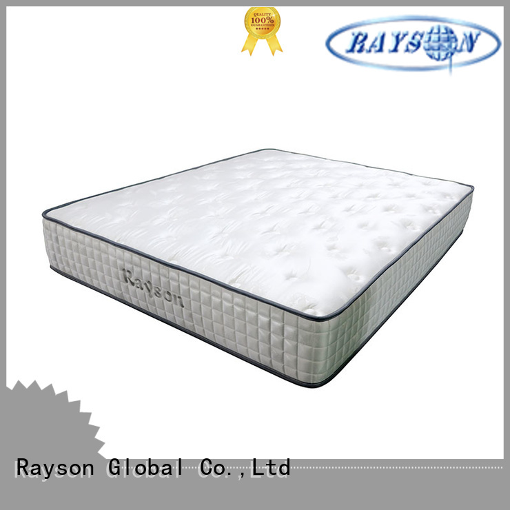 Synwin available single pocket sprung mattress low-price light-weight