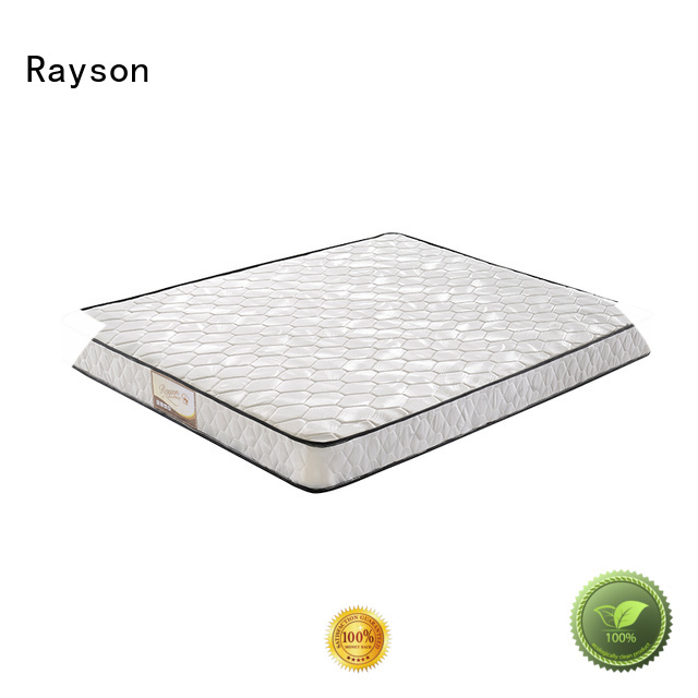 Synwin living room bonnell mattress 12 years experience firm sound sleep