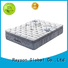 queen two tight pillow pocket spring mattress Synwin
