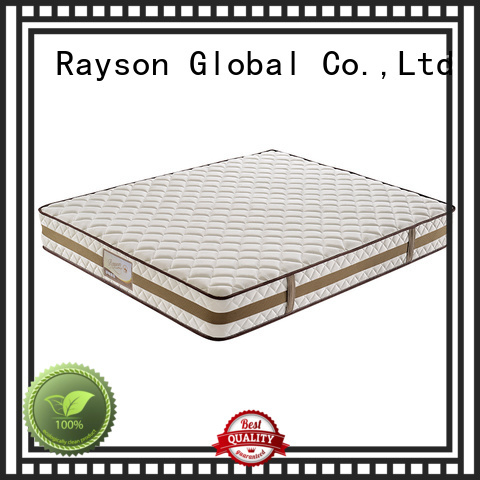 Synwin chic design king size pocket sprung mattress low-price at discount