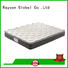 roll packed mattress at discount with spring