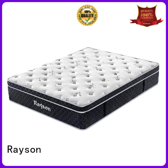 hotel quality mattress chic for wholesale