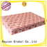 experienced coil sprung mattress wholesale cheapest