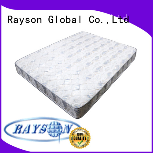 Synwin experienced coil mattress tight high-quality