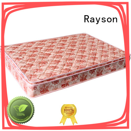 wholesale cheap mattress for sale top-selling at discount Synwin