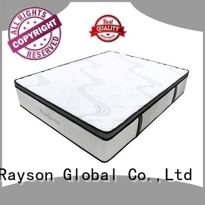 king size king size pocket sprung mattress wholesale light-weight