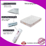 best rolled mattress vacuum compressed for customization Synwin