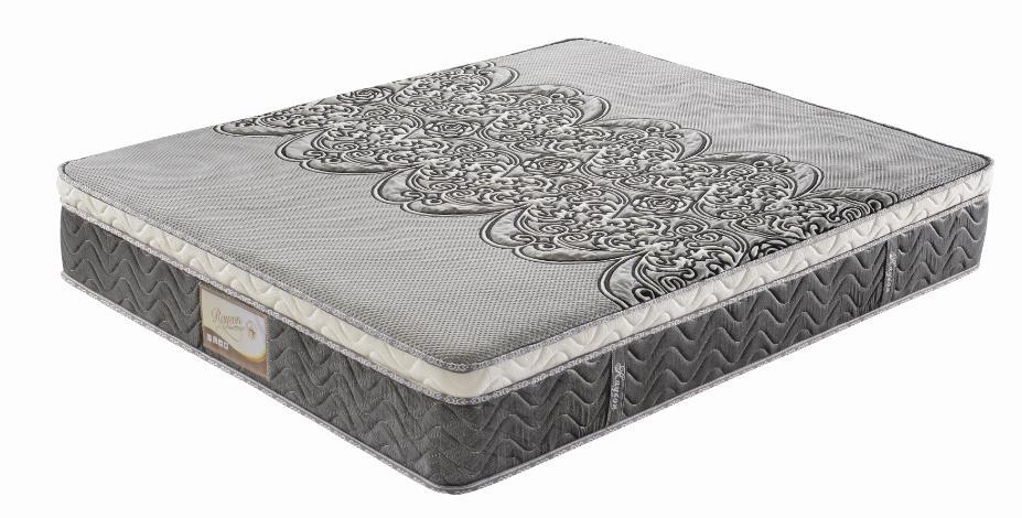 Synwin wholesale hotel type mattress at discount-1