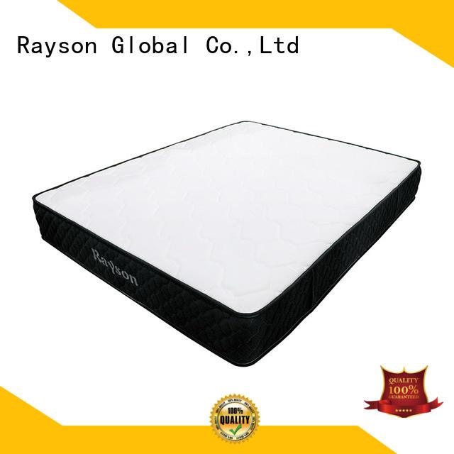 Synwin high-quality pocket sprung mattress king chic design light-weight