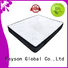 bedroom bonnell coil customized 12 years experience firm sound sleep