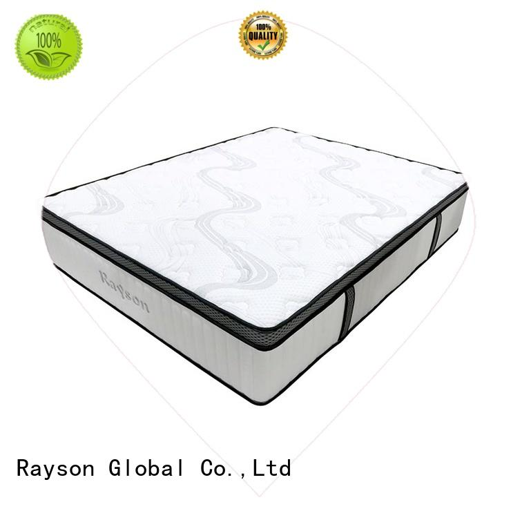 Synwin available pocket memory mattress wholesale high density