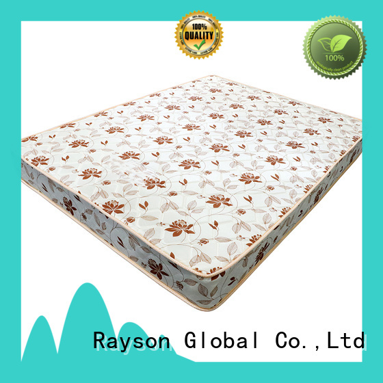 popular cheap new mattress wholesale compressed at discount