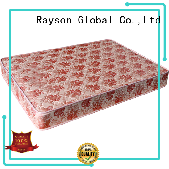 Synwin popular inexpensive mattresses at discount