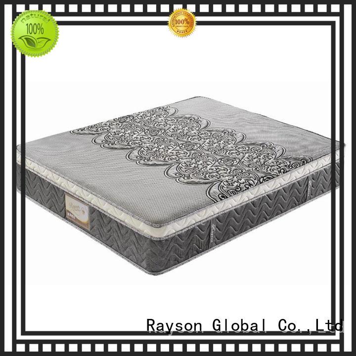 spring hotel mattress 300 hotel type mattress Rayson
