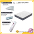 best roll up mattress 21cm height with pillow Synwin