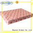 wholesale Jamaica mattress suppliers continuous spring mattress