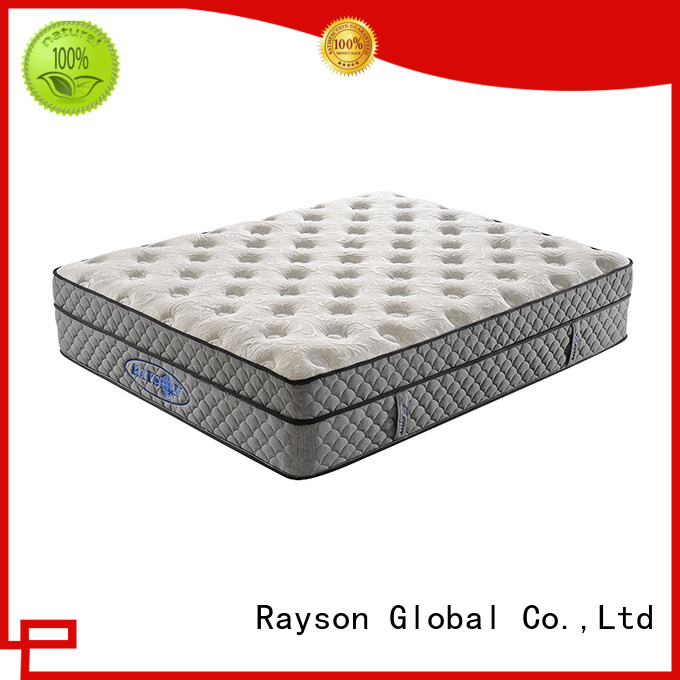 on-sale bonnell mattress 12 years experience firm sound sleep