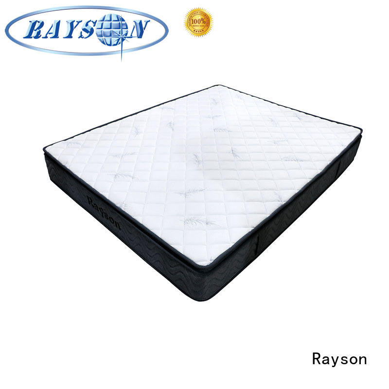 warming bonnell spring mattress price customized 12 years experience firm with coil