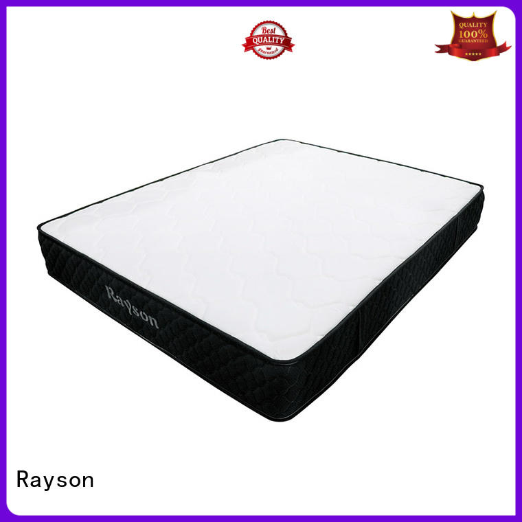 tight top pocket spring mattress king size wholesale at discount