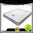 bedroom bonnell sprung mattress on-sale helpful with coil
