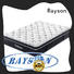 hotel quality mattress luxury high-end for wholesale