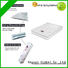 Synwin free delivery rolling bed mattress cost-effective at discount