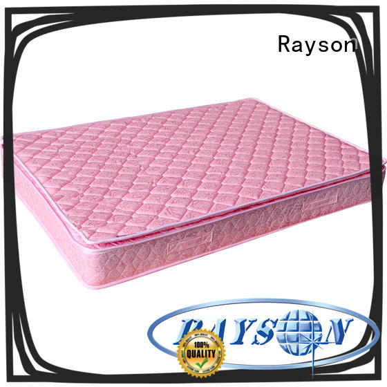 Synwin experienced inexpensive mattresses vacuum for star hotel