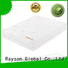 Synwin chic design twin size memory foam mattress high-end for bed
