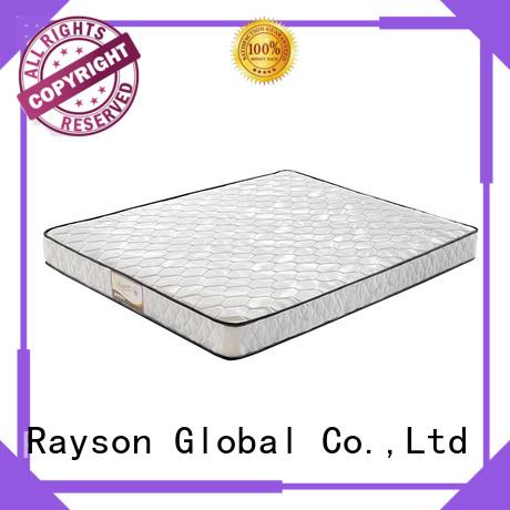 warming bonnell sprung mattress on-sale helpful for star hotel
