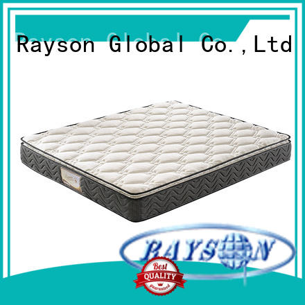 luxury roll up foam mattress at discount with pillow